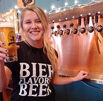 Tournament-of-Beer-West-Coast-Flagships-Chuckanut-Pilsner