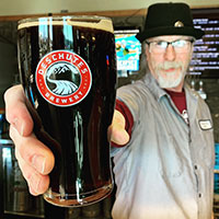 Tournament-of-Beer-West-Coast-Flagships-Deschutes-Black-Butte-Porter