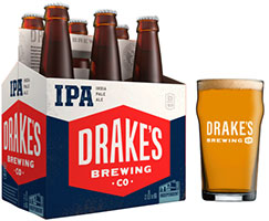 Tournament-of-Beer-West-Coast-Flagships-Drakes-Best-Coast-IPA