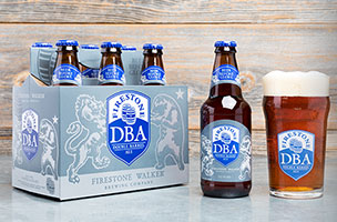 Tournament-of-Beer-West-Coast-Flagships-Firestone-Walker-DBA
