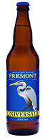 Tournament-of-Beer-West-Coast-Flagships-Fremont-Universale