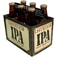 Tournament-of-Beer-West-Coast-Flagships-Lagunitas-IPA