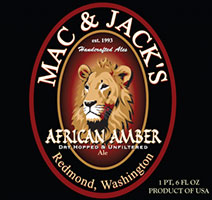 Tournament-of-Beer-West-Coast-Flagships-Mac-and-Jacks-African-Amber