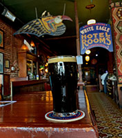 Tournament-of-Beer-West-Coast-Flagships-McMenamins-Terminator-Stout