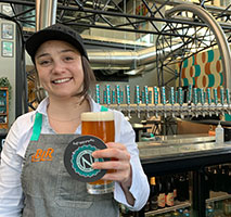 Tournament-of-Beer-West-Coast-Flagships-Ninkasi-Total-Domination