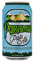 Tournament-of-Beer-West-Coast-Flagships-Pyramid-Pale-Ale