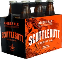 Tournament-of-Beer-West-Coast-Flagships-Scuttlebutt-Amber