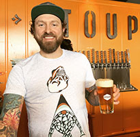 Tournament-of-Beer-West-Coast-Flagships-Stoup-Citra-IPA