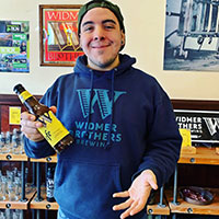 Tournament-of-Beer-West-Coast-Flagships-Widmer-Brothers-Hefeweizen