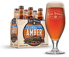 Tournament-of-Beer-West-Coast-flagships-Karl-Strauss-Columbia-Street-Amber
