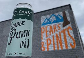 Wet-Coast-Bindle-Punk-IPA-v5-Tacoma