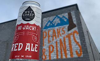 Wet-Coast-Hi-Jack-Red-Ale-Tacoma