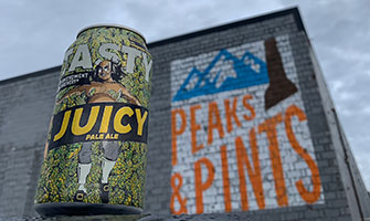 21st-Amendment-Tasty-Juicy-Pale-Ale-Tacoma