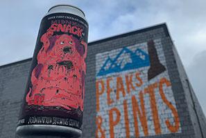 Abomination-Midnight-Snack-2-Tacoma