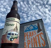 Breakside-Pilsner-Tacoma