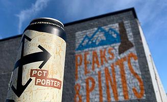 Crux-PCT-Porter-Tacoma