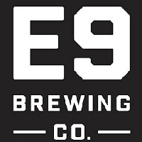 E9-Brewing-Triple-Bs-Tacoma