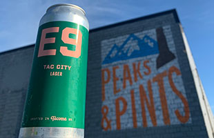 E9-Tac-City-Lager-Tacoma