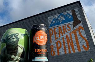 Ecliptic-Brewing-SunRay-Juicy-IPA-Tacoma