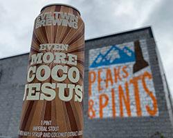 Evil-Twin-Even-More-Coco-Jesus-Tacoma