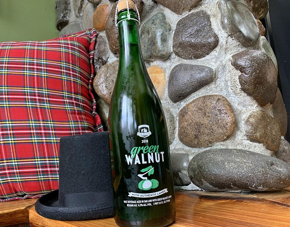 Fancy-Pants-Sunday-Oud-Beersel-Green-Walnut