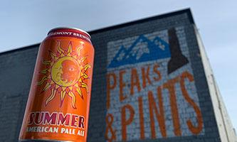 Fremont-Summer-Pale-Ale-Tacoma