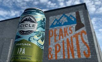 Icicle-Bootjack-IPA-Tacoma