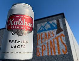 Kulshan-Premium-Lager-Tacoma