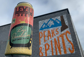 Level-Beer-Low-Resolution-Tacoma
