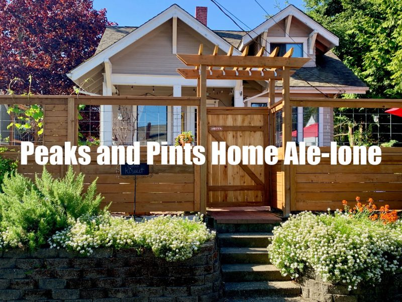 Peaks-and-Pints-Home-Ale-lone-5-10-20