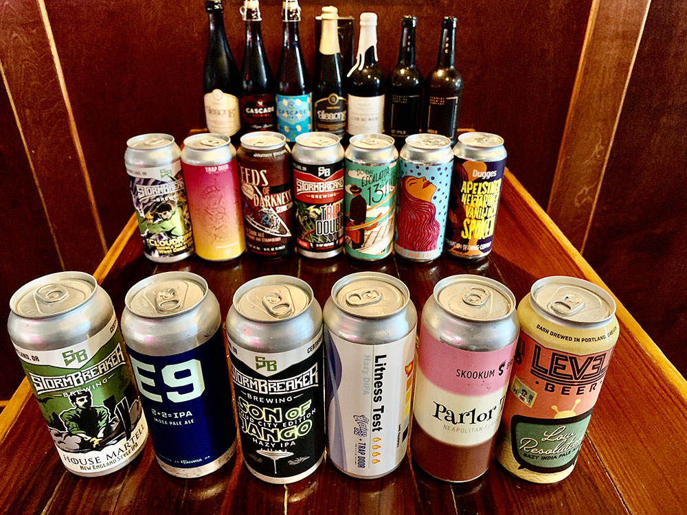 Peaks-and-Pints-New-Beer-In-Stock-5-20-20
