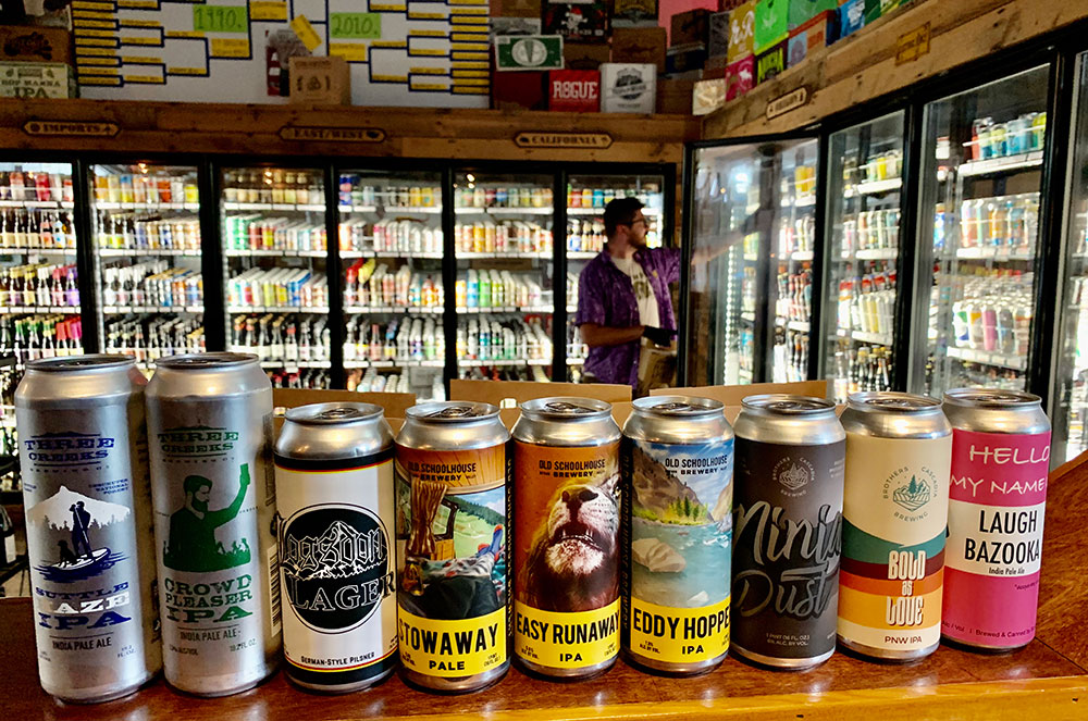 Peaks-and-Pints-New-Beers-In-Stock-5-28-20