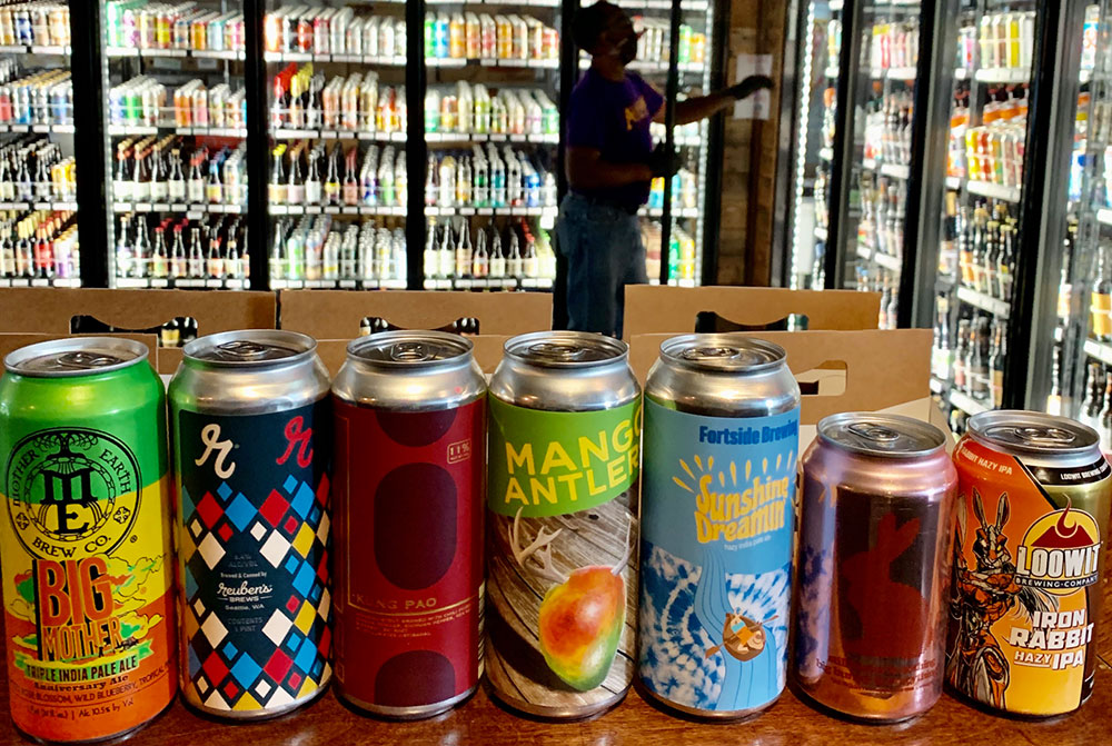 Peaks-and-Pints-New-Beers-In-Stock-5-13-20