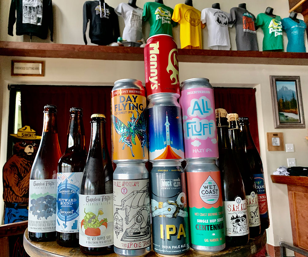 Peaks-and-Pints-New-Beers-In-Stock-5-24-20
