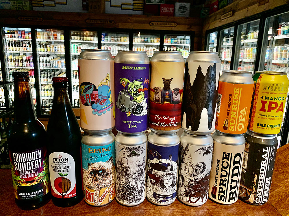 Peaks-and-Pints-New-Beers-In-Stock-5-30-20