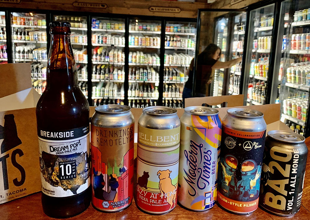 Peaks-and-Pints-New-Beers-In-Stock-5-5-20