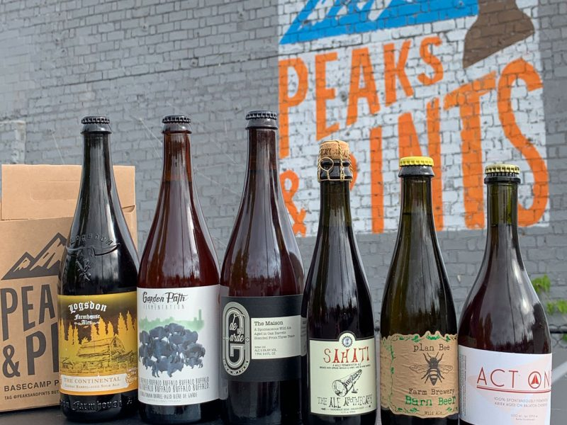 Peaks-and-Pints-Pilot-Program-Coolship-Beer-On-the-Fly