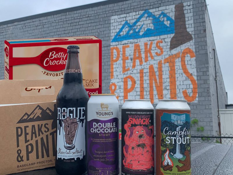 Peaks-and-Pints-Pilot-Program-Devils-Food-Cake-On-the-Fly