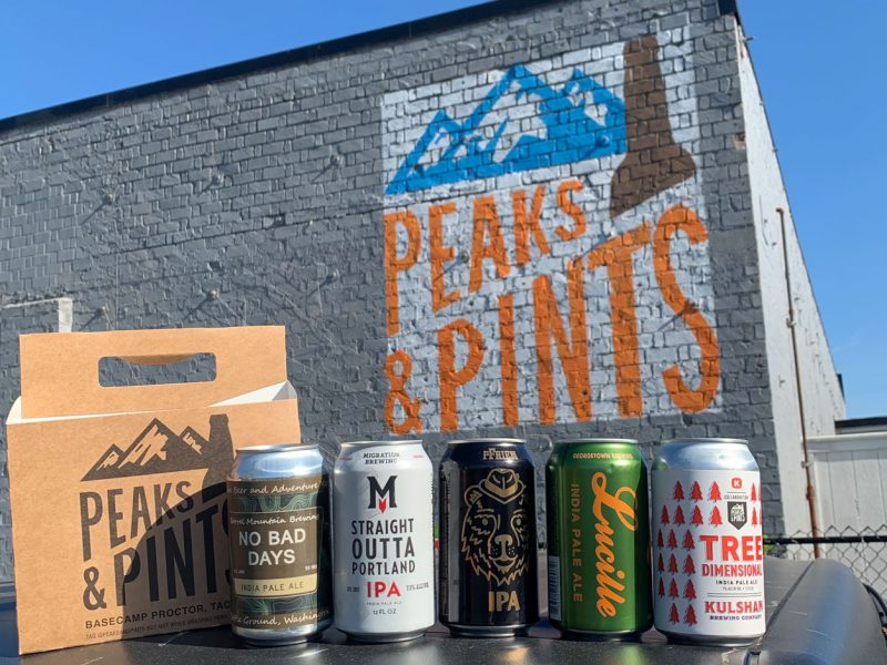 Peaks-and-Pints-Pilot-Program-Northwest-IPAs-On-The-Fly