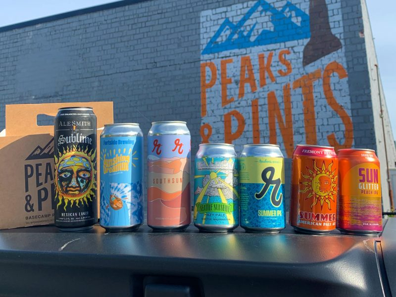 Peaks-and-Pints-Pilot-Program-Sunshine-On-the-Fly