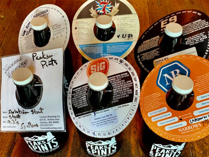 Peaks-and-Pints-Pilot-Program-Tacoma-Beer-on-the-Fly