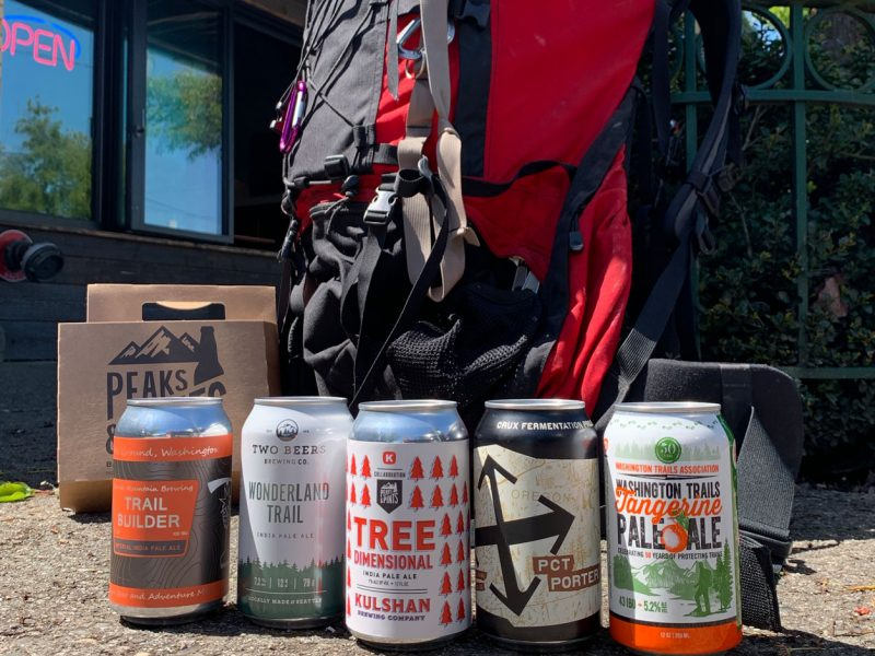 Peaks-and-Pints-Pilot-Program-Urban-Hiking-Beer-On-the-Fly