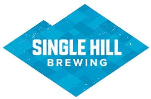 Single-Hill-RocketshipaRita-Tacoma