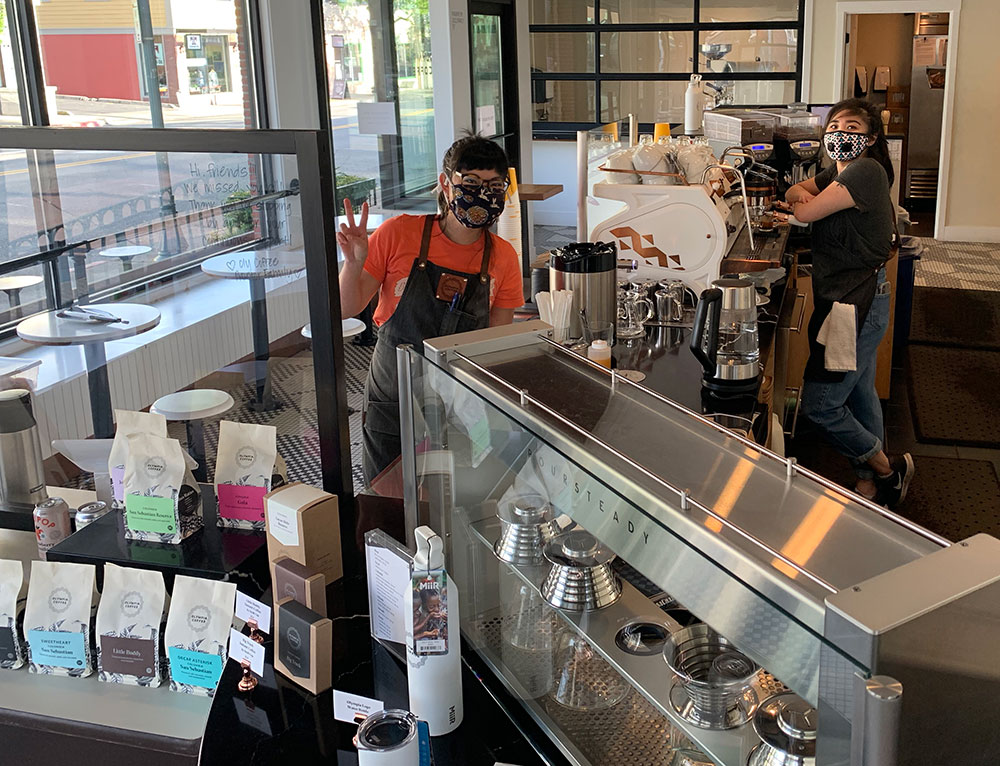 TACOMA-STRONG-OLYMPIA-COFFEE-ROASTERS