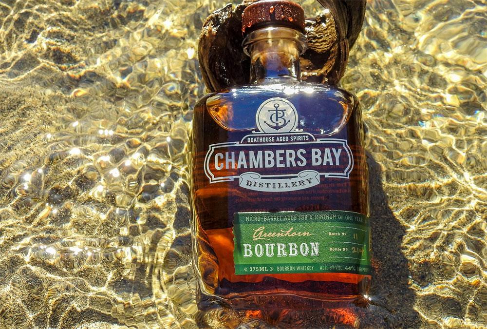 Tacoma-Strong-Chambers-Bay-Distillery