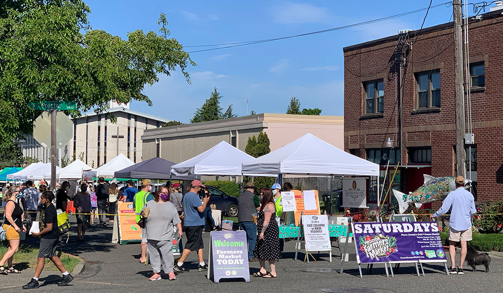 Tacoma-Strong-Proctor-Farmers-Market