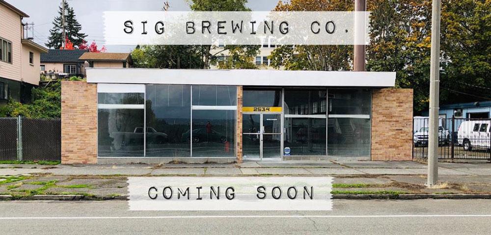 Tacoma-Strong-Sig-Brewing-May-2020