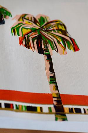 Tacoma-artist-Katie-Johnson