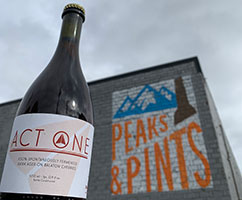 Wander-Brewing-Act-One-Tacoma