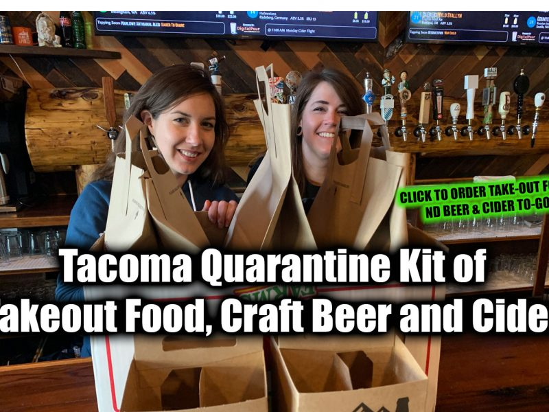 peaks-and-Pints-Takeout-Food-Craft-Beer-and-Cider